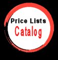 Downloads - Product Price Lists & Brochures