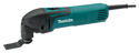 Makita Variable Speed - Sealant Cutter