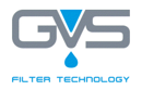 GVS Filtration Technology